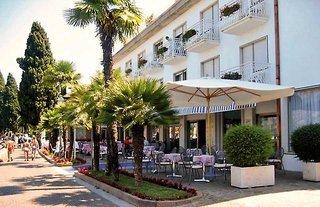 Pauschalreise Hotel Italien, Gardasee & Oberitalienische Seen, Hotel Excelsior Bay in Malcesine  ab Flughafen