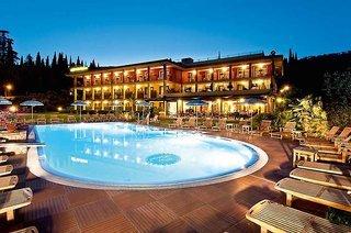 Pauschalreise Hotel Italien, Gardasee & Oberitalienische Seen, Villa Madrina in Garda  ab Flughafen