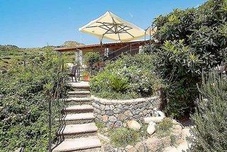 Pauschalreise Hotel Italien, Sizilien, Hotel Villa Enrica in Lipari (ME)  ab Flughafen Abflug Ost