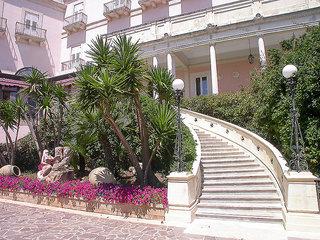 Pauschalreise Hotel Italien, Sizilien, Gran Hotel Villa Politi in SIRACUSA  ab Flughafen Abflug Ost