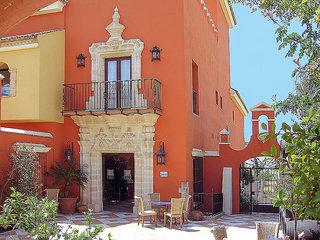 Pauschalreise Hotel Spanien, Costa de la Luz, Los Jándalos Vistahermosa in El Puerto de Santa Maria  ab Flughafen