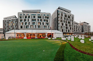 Pauschalreise Hotel Italien, Mailand & Umgebung, Ramada Plaza Milano in Mailand  ab Flughafen Basel
