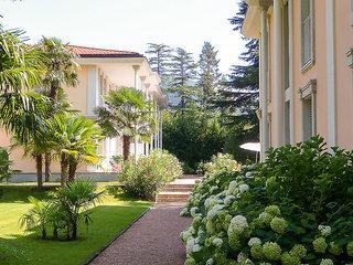 Pauschalreise Hotel Italien, Gardasee & Oberitalienische Seen, Lago Lugano in Porto Ceresio  ab Flughafen Berlin-Tegel