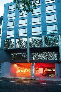 Pauschalreise Hotel Spanien, Spanische Atlantikküste, Barceló Bilbao Nervión in Bilbao  ab Flughafen Basel