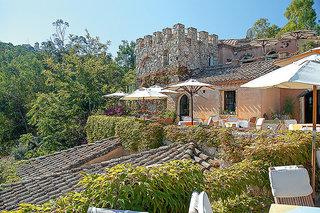 Pauschalreise Hotel Italien, Sardinien, Monte Turri Luxury Retreat in Arbatax  ab Flughafen Abflug Ost