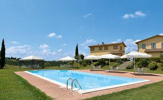Pauschalreise Hotel Italien,     Toskana - Toskanische Küste,     Azienda Agricola Musignano in Vinci