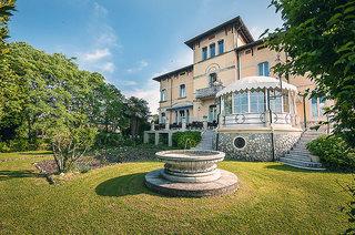 Pauschalreise Hotel Italien, Gardasee & Oberitalienische Seen, Villa Maria in Desenzano del Garda  ab Flughafen