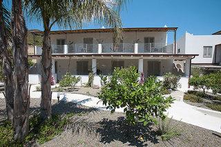 Pauschalreise Hotel Italien, Kalabrien - Tyrrhenisches Meer & Küste, Hotel Mea Lipari in Insel Lipari  ab Flughafen Abflug Ost