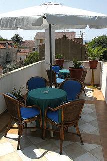 Pauschalreise Hotel Kroatien, Kroatien - weitere Angebote, Pasike in Trogir  ab Flughafen Basel