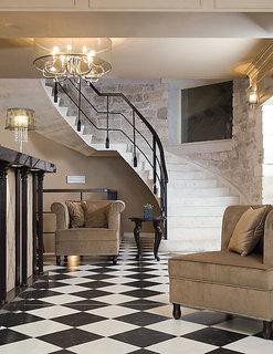 Pauschalreise Hotel Kroatien, Kroatien - weitere Angebote, Bastion in Zadar  ab Flughafen Berlin