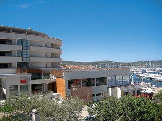 Pauschalreise Hotel Kroatien, Nord-Dalmatien (Zadar), Hotel In in Biograd na Moru  ab Flughafen Berlin