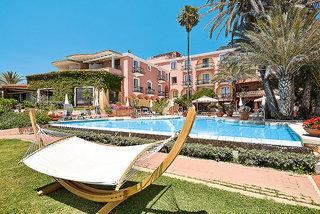 Pauschalreise Hotel Italien, Sardinien, La Bitta in Arbatax  ab Flughafen Abflug Ost