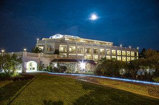 Pauschalreise Hotel Italien, Gardasee & Oberitalienische Seen, Palace Hotel Desenzano in Desenzano del Garda  ab Flughafen