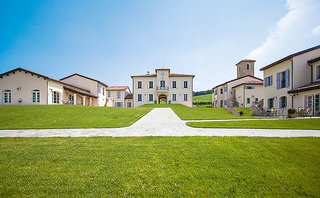 Pauschalreise Hotel Italien, Emilia Romagna, Borgo Conde in Fiumana di Predappio  ab Flughafen Berlin-Tegel
