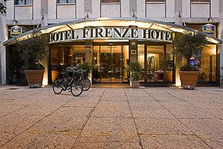 Pauschalreise Hotel Italien, Venetien, Best Western Hotel Firenze in Verona  ab Flughafen