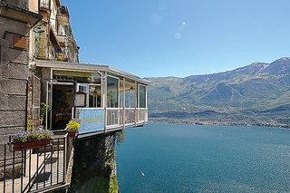 Pauschalreise Hotel Italien, Gardasee & Oberitalienische Seen, Hotel Miralago in Tremosine sul Garda  ab Flughafen