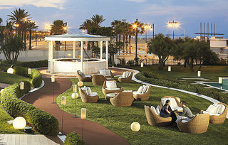 Pauschalreise Hotel Spanien, Valencia & Umgebung, Las Arenas Balneario Resort in Valencia  ab Flughafen Berlin