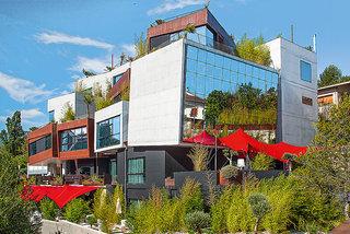 Pauschalreise Hotel Spanien, Zentral-Spanien, Viura in Villabuena de Álava  ab Flughafen Berlin