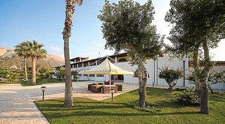 Pauschalreise Hotel Italien, Sizilien, Hotel Garden in Vulcano   ME  ab Flughafen Abflug Ost
