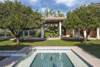 Pauschalreise Hotel Italien, Sardinien, Lantana Resort Hotel & Apartments in Pula  ab Flughafen Abflug Ost