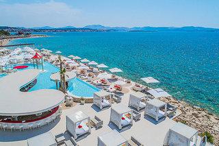 Pauschalreise Hotel Kroatien, Kroatien - weitere Angebote, Amadria Park Hotel Jure in Sibenik  ab Flughafen Berlin