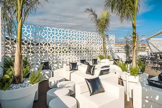 Pauschalreise Hotel Spanien, Costa del Sol, Costa del Sol Hotel in Torremolinos  ab Flughafen Berlin-Tegel