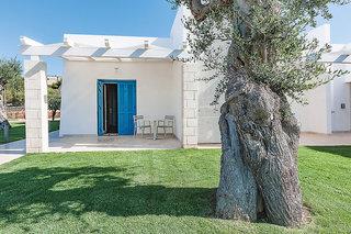 Pauschalreise Hotel Italien,     Italienische Adria,     Cala Ponte Resort & Spa in Polignano a Mare