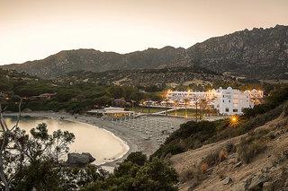 Pauschalreise Hotel Italien, Sardinien, Falkensteiner Resort Capo Boi in Villasimius  ab Flughafen Abflug Ost
