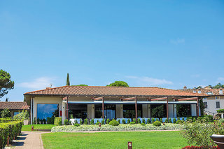 Pauschalreise Hotel Italien, Gardasee & Oberitalienische Seen, Splendido Bay Luxury Resort in Padenghe sul Garda  ab Flughafen