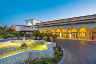 Pauschalreise Hotel Spanien, Costa de la Luz, Iberostar Andalucia Playa in Chiclana de la Frontera  ab Flughafen