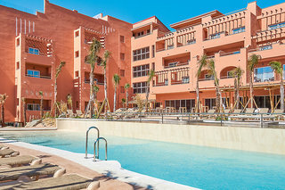 Pauschalreise Hotel Spanien, Costa de la Luz, Hotel THe Tarifa Lances in Tarifa  ab Flughafen