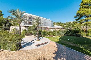 Pauschalreise Hotel Italien, Italienische Adria, Hotel & Suite Le Dune (9 Sterne) in Peschici  ab Flughafen Berlin-Tegel