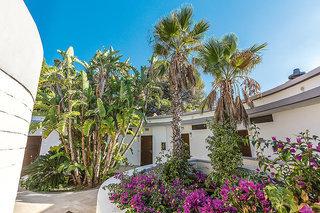 Pauschalreise Hotel Italien, Italienische Adria, Hotel & Suite Le Dune (9 Sterne) in Peschici  ab Flughafen Abflug Ost