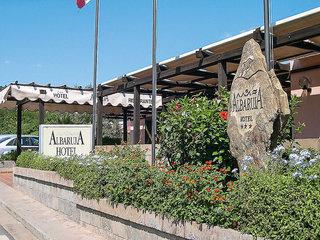 Pauschalreise Hotel Italien, Sardinien, Albaruja in Costa Rei  ab Flughafen Abflug Ost