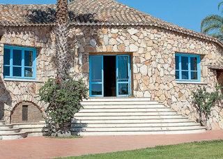 Pauschalreise Hotel Italien, Sardinien, Corte Bianca in Cardedu  ab Flughafen Abflug Ost