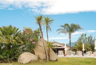 Pauschalreise Hotel Italien, Sardinien, Perdepera Resort Formula in Cardedu  ab Flughafen Abflug Ost