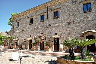 Pauschalreise Hotel Italien, Sizilien, Vecchia Masseria in Cutuminello - Caltag  ab Flughafen Abflug Ost