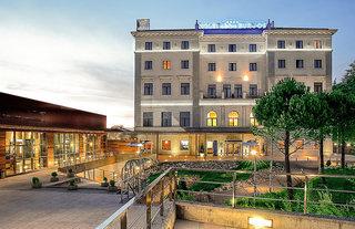 Pauschalreise Hotel Spanien, Zentral-Spanien, abba Burgos Hotel in Burgos  ab Flughafen
