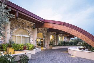 Pauschalreise Hotel Italien, Gardasee & Oberitalienische Seen, Falkensteiner Apartments Lake Garda in Moniga del Garda  ab Flughafen
