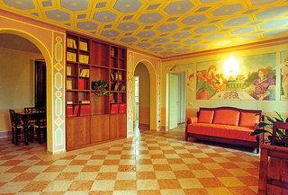 Pauschalreise Hotel Italien, Gardasee & Oberitalienische Seen, Corte Uccellanda in Castellaro Lagusello  ab Flughafen