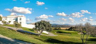 Pauschalreise Hotel Spanien, Andalusien, Fairplay Golf in Benalup-Casas Viejas  ab Flughafen