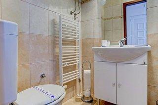 Pauschalreise Hotel Kroatien, Kroatien - weitere Angebote, Donadini in Okrug Gornji  ab Flughafen Düsseldorf