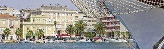 Pauschalreise Hotel Kroatien, Kroatien - weitere Angebote, Branimir in Zadar  ab Flughafen Berlin