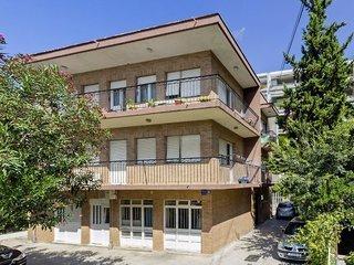 Pauschalreise Hotel Kroatien, Kroatien - weitere Angebote, Pension Hektor in Split  ab Flughafen Düsseldorf
