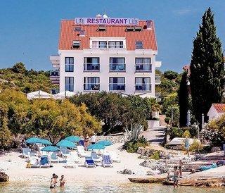 Pauschalreise Hotel Kroatien, Kroatien - weitere Angebote, Life in Rogoznica  ab Flughafen Berlin