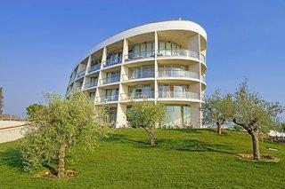 Pauschalreise Hotel Kroatien, Kroatien - weitere Angebote, D-Resort Sibenik in Sibenik  ab Flughafen Berlin