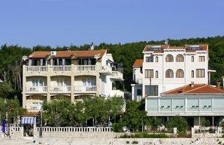 Pauschalreise Hotel Kroatien, Kroatien - weitere Angebote, Segetski Dvori in Seget Donji  ab Flughafen Düsseldorf