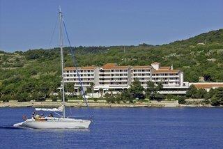 Pauschalreise Hotel Kroatien, Kroatien - weitere Angebote, Issa in Vis  ab Flughafen Düsseldorf