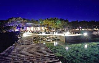Pauschalreise Hotel Kroatien, Nord-Dalmatien (Zadar), Pierre & Vacances Premium Residence Crvena Luka in Biograd na Moru  ab Flughafen Düsseldorf