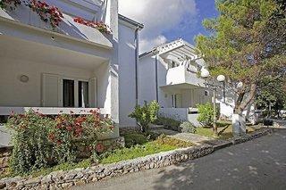 Pauschalreise Hotel Kroatien, Kroatien - weitere Angebote, Villas Kornati in Sibenik  ab Flughafen Düsseldorf